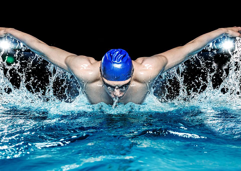 nadador.jpg